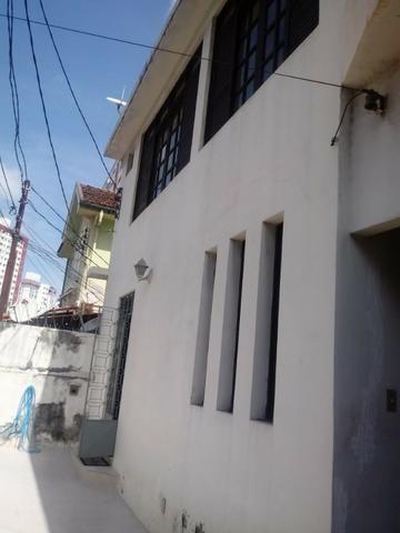 Excelente casa com 5 quartos na ladeira dos bandeirantes no Matatu - Foto 4