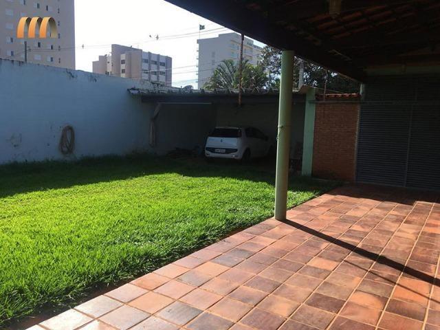 Casa - Bairro Jundiaí 04 quartos - Foto 14