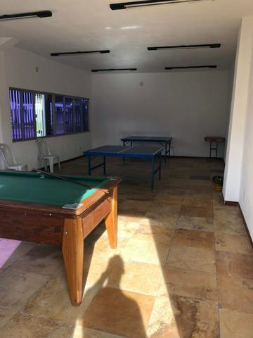 Lindo lote, condomínio fechado, condomínio completo, Bairro Ananindeua - Foto 3