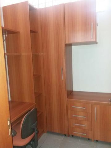 Vendo/Troco Sobrado Litoral (Residencial/Comercial) - Baln. Caravelas - 3 quadras do Mar - Foto 19