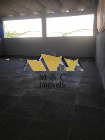 Apartamento à venda com 2 dormitórios em Jardim américa, Rio de janeiro cod:MCAP20268 - Foto 5