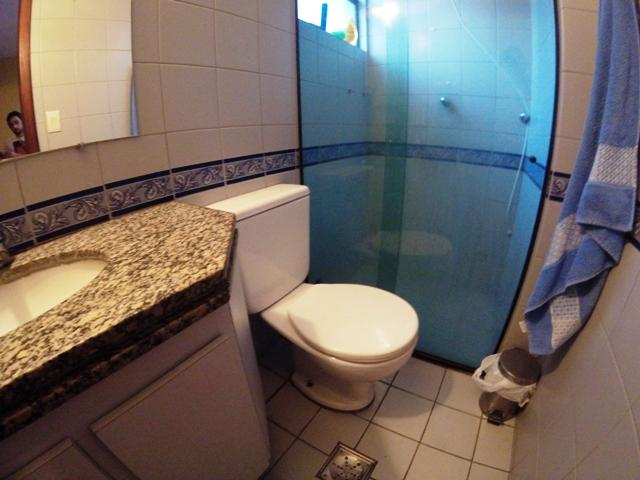 Apartamento de 3 quartos no buritis! - Foto 5