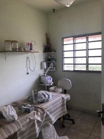 Casa à venda com 3 dormitórios em Serrano, Belo horizonte cod:6570 - Foto 18