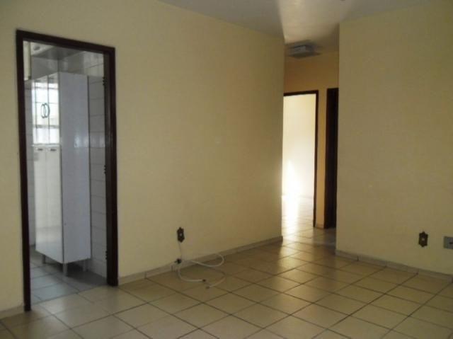 Apartamento à venda, 3 quartos, 1 vaga, jardim américa - belo horizonte/mg