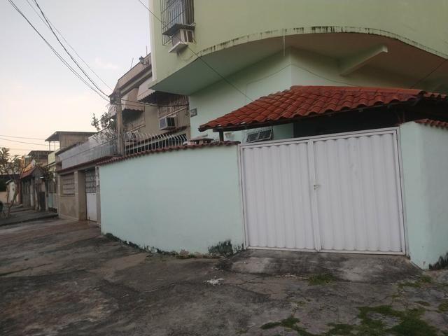 Ourovaz - Foto 2