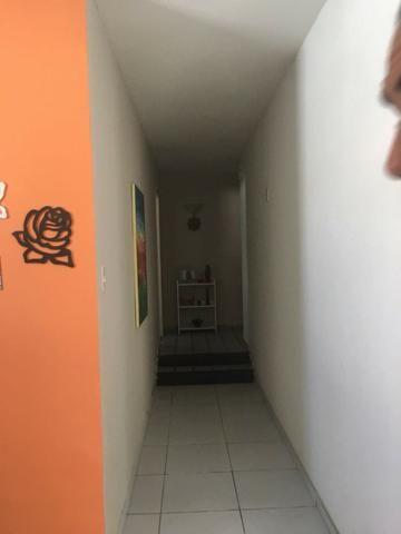 (Venda) Casa 3/4 em Trol - Foto 4