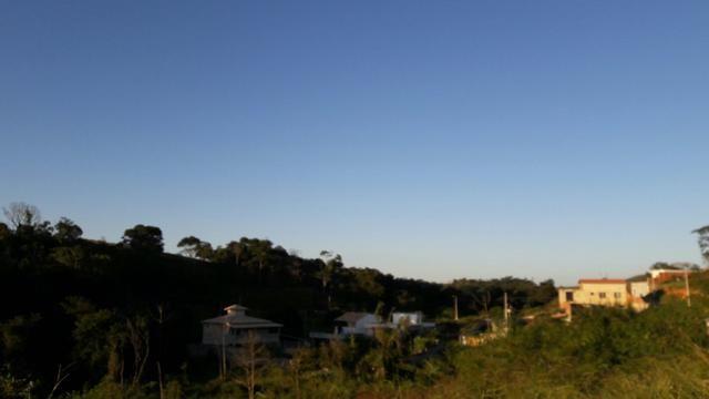 GRAMA - Residencial São Luiz (Kátia Corretora) - Foto 5