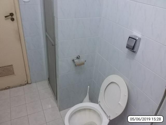 Excelente apartamento Tijuca - Foto 18
