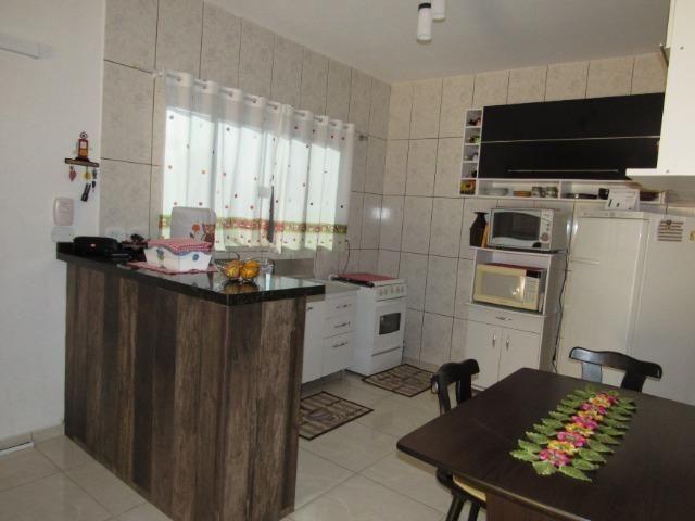 Excelente casa no centro de Itapoá! - Foto 5