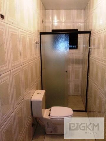 Apartamento 02 dormitórios, Rincão dos Ilhéus, Estância Velha/RS - Foto 8