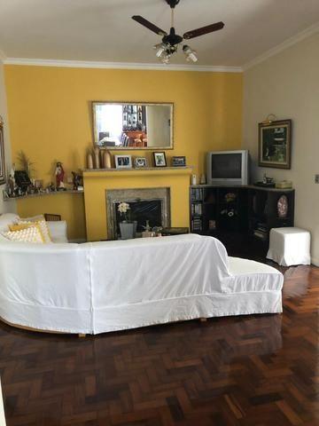 Excelente casa com 4 quartos, sendo 3 suítes-Quitandinha- Petrópolis -RJ - Foto 3