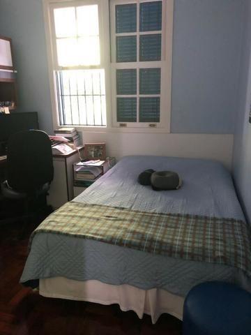 Excelente casa com 4 quartos, sendo 3 suítes-Quitandinha- Petrópolis -RJ - Foto 10
