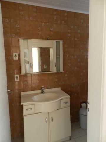 Apartamento 02 dormitorios - Central 303 - Foto 11