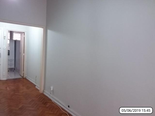 Excelente apartamento Tijuca - Foto 2