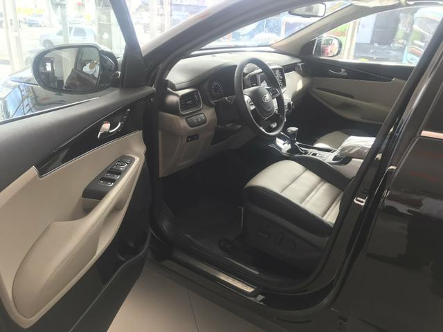 Kia Sorento V6 AWD - Foto 5