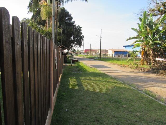 Excelente casa no centro de Itapoá! - Foto 18