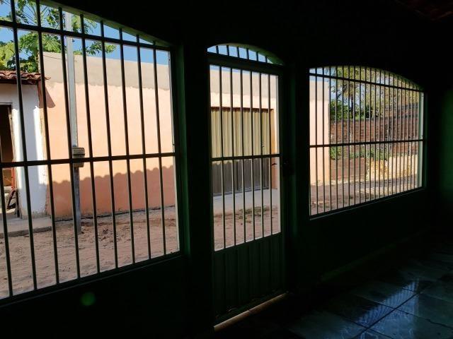 Aluguel ou Venda - Foto 4