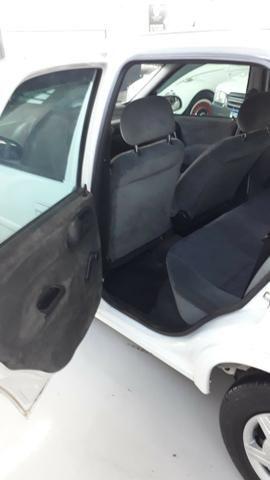 Gm - Chevrolet Corsa - Foto 5