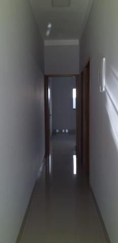 Casa 2 qts sendo 1 suíte Balneário Meia Ponte - Foto 9