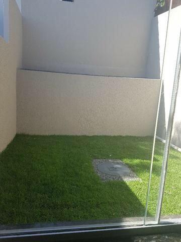 Casa 2 qts sendo 1 suíte Balneário Meia Ponte - Foto 6