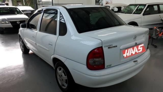 Gm - Chevrolet Corsa - Foto 10