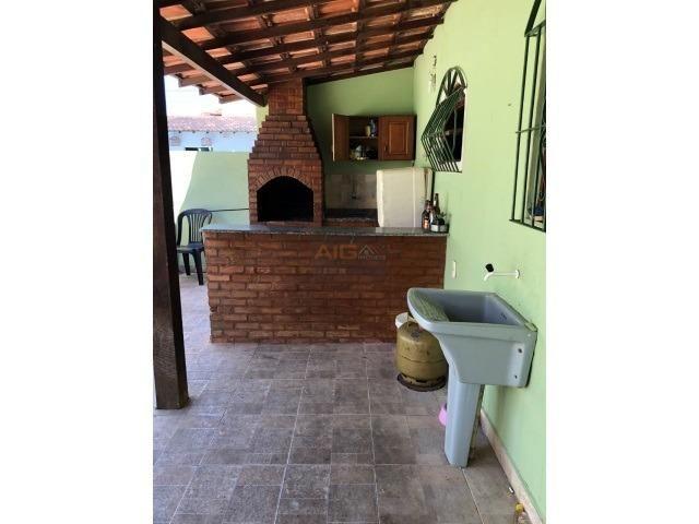 Casa 4 Quartos no Iguabela - Foto 12