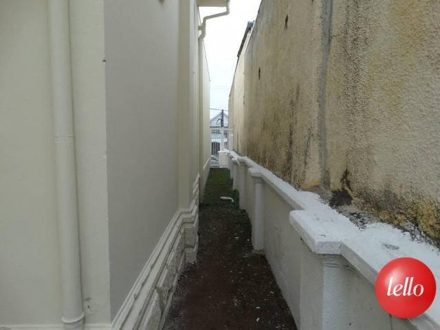 Escritório para alugar em Mooca, São paulo cod:203980 - Foto 15