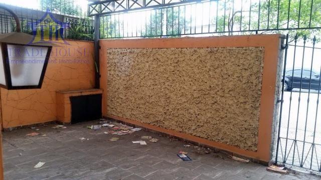 Escritório à venda com 0 dormitórios em Ipiranga, São paulo cod:26318 - Foto 2
