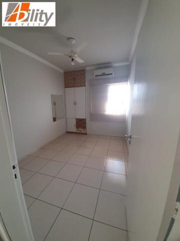 Excelente apartamento para venda no alvorada - Foto 4