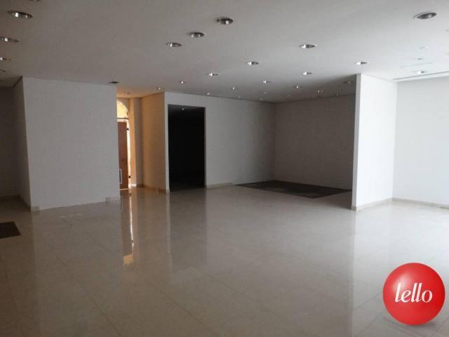 Escritório para alugar em Mooca, São paulo cod:203980 - Foto 2