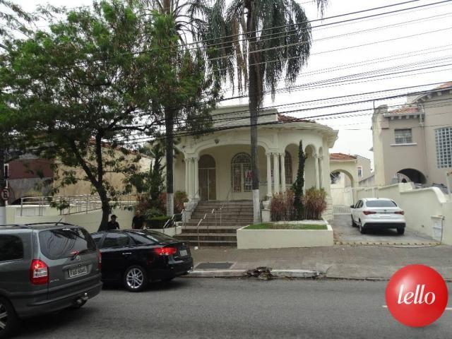 Escritório para alugar em Mooca, São paulo cod:203980 - Foto 20