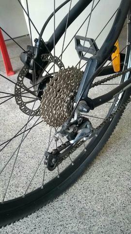 Bicicleta aro-29 - Foto 5