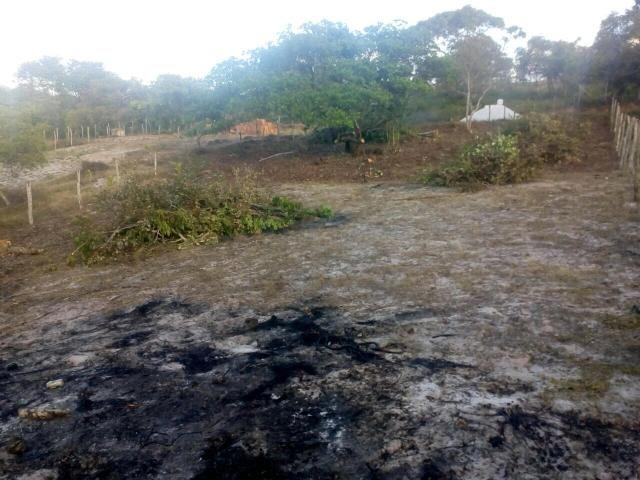 Terreno próximo à Praia do Forte - Foto 5