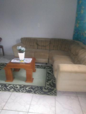 Casa em nova iguaçu - Foto 4