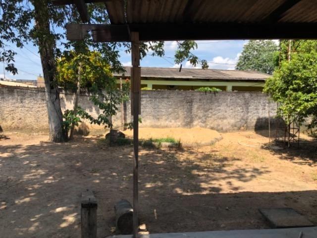 Casa no bairro Mecejana - Foto 5