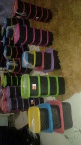 Kit de vasilhas - Foto 2