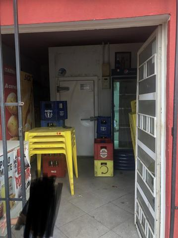 Distribuidora - Foto 4