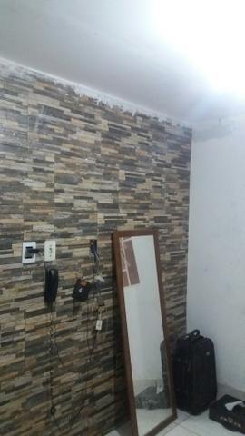 Casa a venda jd Florianópolis - Foto 8