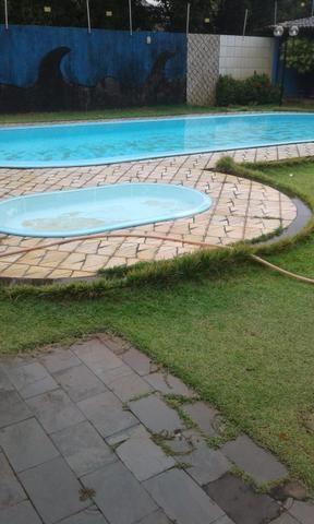Alugo casa em Guaibim para 12 de outubro - Foto 4