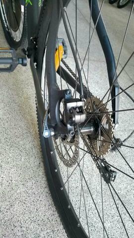 Bicicleta aro-29 - Foto 4