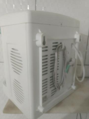 Purificador de água gelada - Foto 3