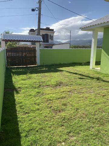 Linda casa nova - Jaconé - Foto 5