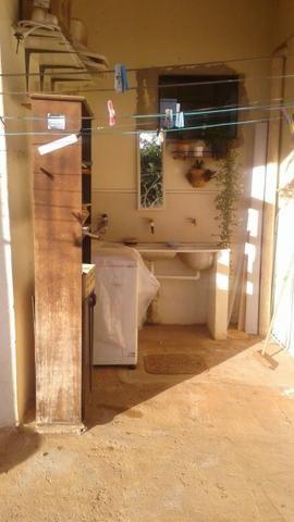 Apartamento de 1 quartos com garagem no térreo, área verde!! - Guarapark - Guará II - Foto 9