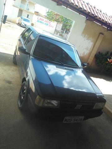 Vendo Fiat uno 1996