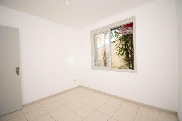 Apartamento para alugar com 3 dormitórios em Cidade baixa, Porto alegre cod:307892 - Foto 13