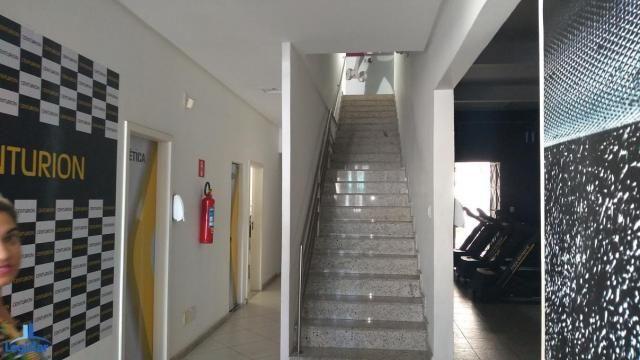 Escritório à venda em Salgado filho, Aracaju cod:8020_-_RUA_TEIXEIRA_DE_FREITAS_178 - Foto 3