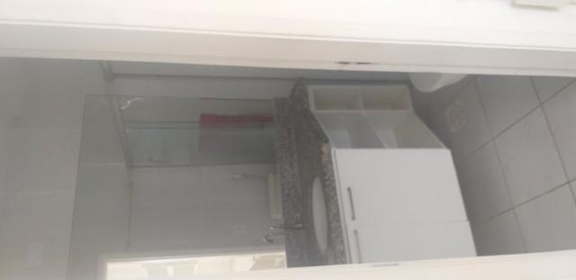 Apartamento para temporada em Fortaleza A 1km praia - Foto 4