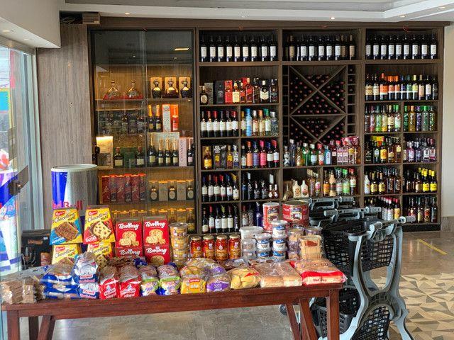 Loja de Conveniência, Mercearia, Distribuidora de bebidas - Foto 3