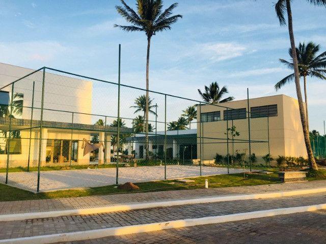 Terreno Cajupiranga Condomínio Clube - Foto 3