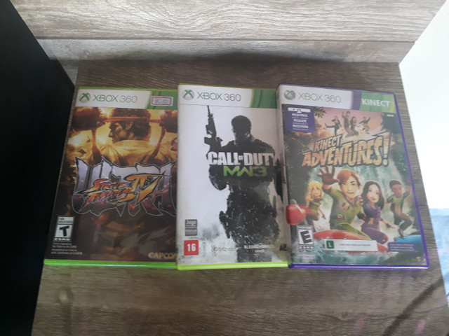 Xbox 360 super slim travado  - Foto 4